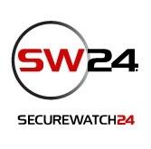 SecureWatch24
