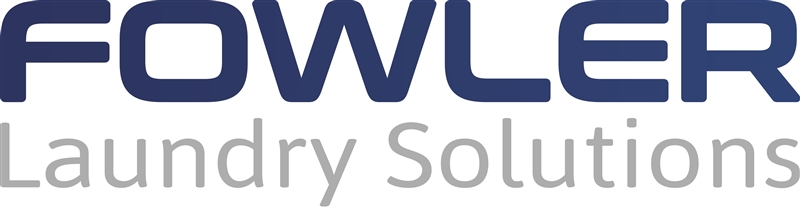 Fowler Laundry Solutions