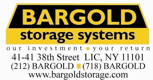 Bargold Storage Systems Inc