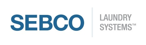 Sebco Laundry Systems Inc