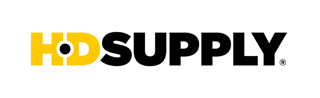 HD Supply, Inc.