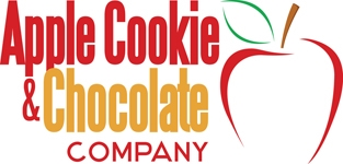 Apple Cookie & Chocolate Co