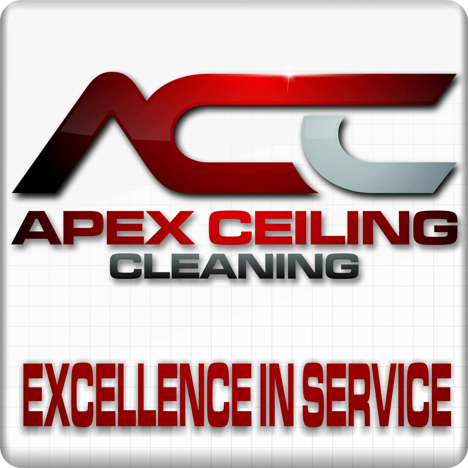 Apex Ceiling Cleaning