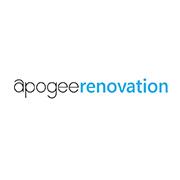 Apogee Enterprises