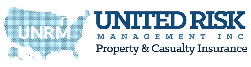 United Risk Management Insurance