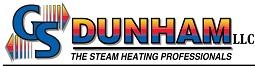 G.S. DUNHAM LLC