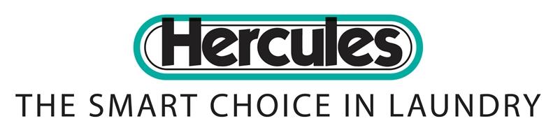 Hercules Corporation