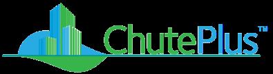 ChutePlus