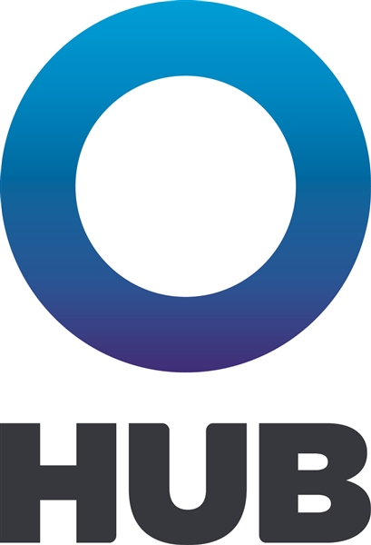 HUB International Northeast
