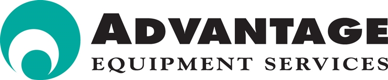 Advantage Equipment Services