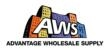 Advantage Wholesale Supply