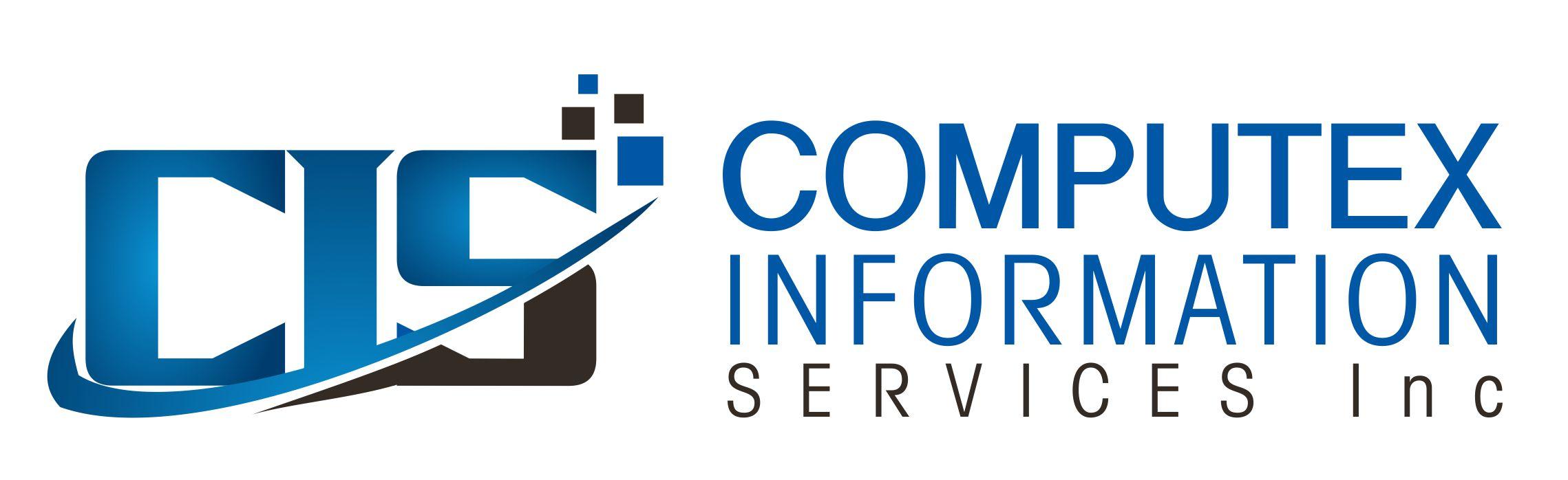 Computex Information Services, Inc.