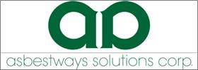 Asbestway Abatement Corp