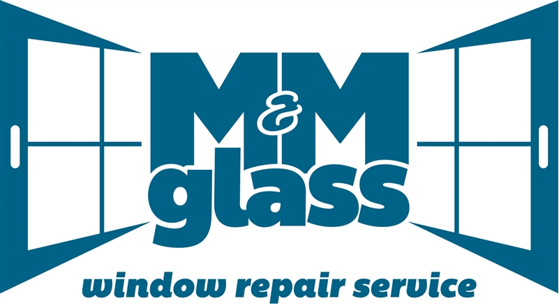 M&M Glass Repairs and Installations