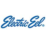 Electric EEL Mfg Inc.