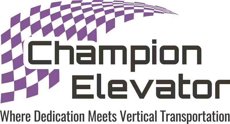 Champion Elevator Corp.