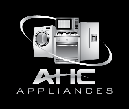 AHC Appliance