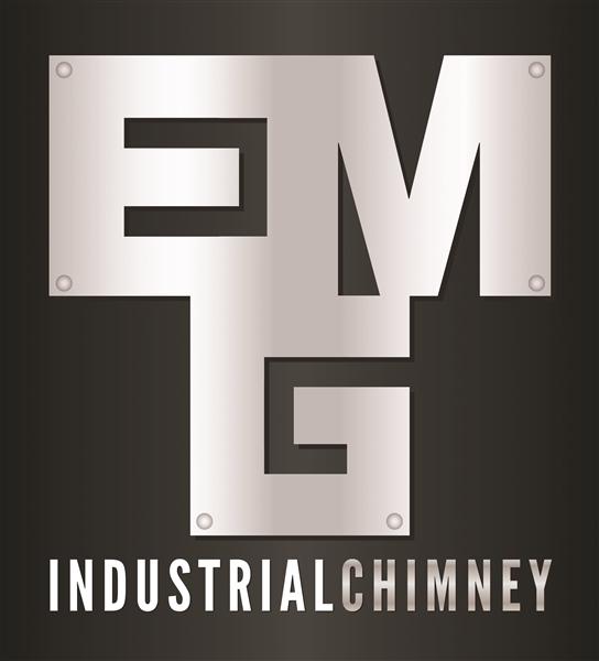 EMG Industrial Chimney Inc