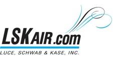 Luce, Schwab & Kase Inc.