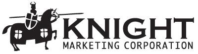 Knight Marketing Corp. of NY