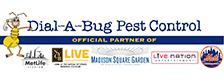 Dial-a-Bug Pest Control, Inc.