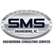 SMS Engineering