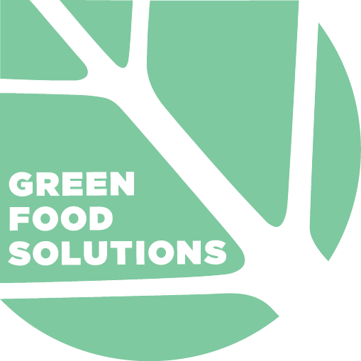 Green Food Solutions