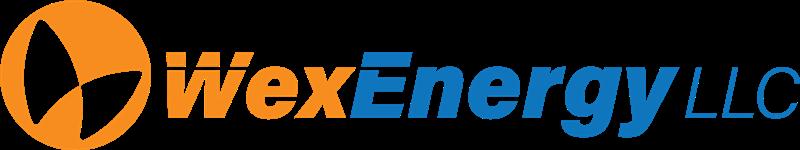 WexEnergy LLC